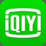 IQIYI Video 9.5.0