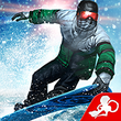 Snowboard Party 2: World Tour