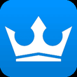 King Super Root 5.3.6