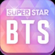 SuperStar BTS 1.0.3