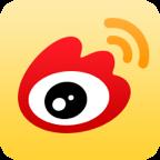Weibo 8.5.0