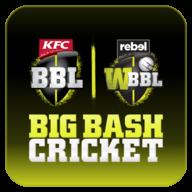 Big Bash Cricket 2.0.3