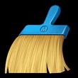 Clean Master 6.12.1