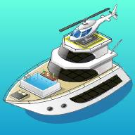 Nautical Life 1.9